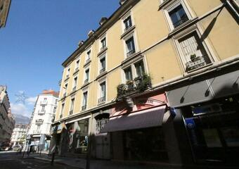 Vente Appartement 5 pièces 133m² Grenoble (38000) - Photo 1