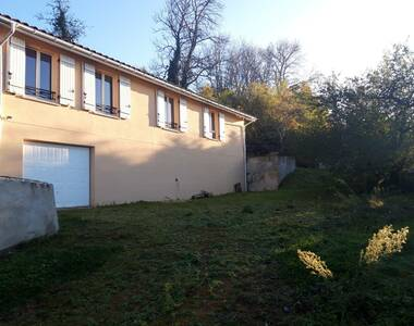 Vente Maison 5 pièces 100m² Thizy (69240) - photo