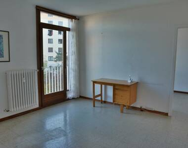Vente Appartement 2 pièces 42m² Annemasse (74100) - photo