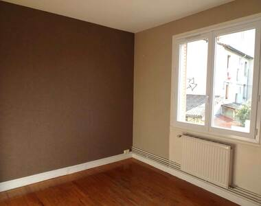 Renting Apartment 3 rooms 67m² Grenoble (38100) - photo