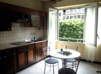 Renting Apartment 1 room 40m² Grenoble (38000) - Photo 3