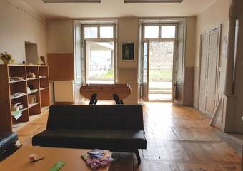 Vente Appartement 4 pièces 170m² Le Puy-en-Velay (43000) - Photo 1