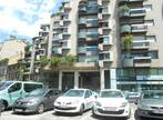 Vente Appartement 2 pièces 33m² Grenoble (38000) - Photo 16