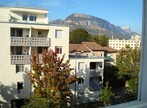 Location Appartement 3 pièces 57m² Grenoble (38000) - Photo 6