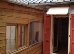 Sale House 4 rooms 100m² LE BOURG-D'OISANS - Photo 12