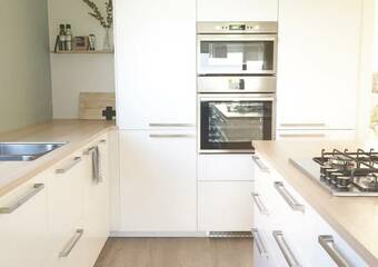 Vente Appartement 3 pièces 73m² Saint-Martin-de-Seignanx (40390) - photo