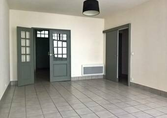Location Appartement 2 pièces 73m² Bayonne (64100) - Photo 1