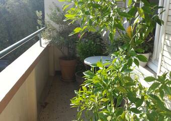 Vente Appartement 3 pièces 66m² BRON - Photo 1