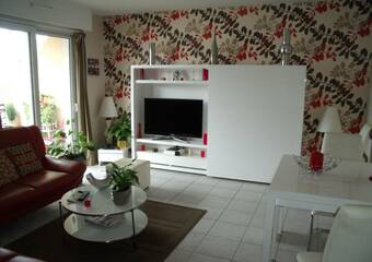 Vente Appartement 2 pièces 43m² Brive-la-Gaillarde (19100) - photo