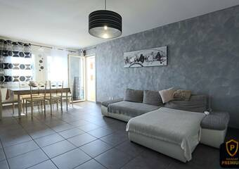 Vente Appartement 4 pièces 87m² Rive-de-Gier (42800) - Photo 1