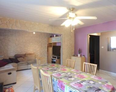 Vente Appartement 5 pièces 83m² Seyssinet-Pariset (38170) - photo