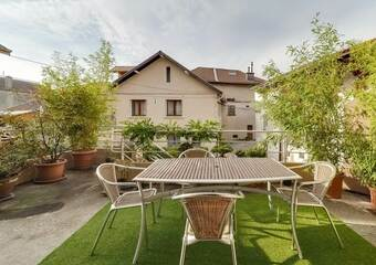 Sale House 5 rooms 105m² Villard-Bonnot (38190) - photo
