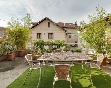 Vente Maison 5 pièces 105m² Villard-Bonnot (38190) - photo