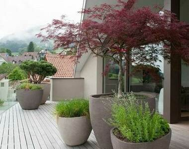 Vente Appartement 3 pièces 61m² Saint-Martin-de-Seignanx (40390) - photo