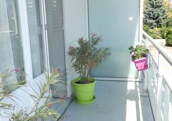 Vente Appartement 4 pièces 75m² Sassenage (38360) - photo