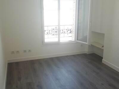 Location Appartement 1 pièce 20m² Pantin (93500) - Photo 1