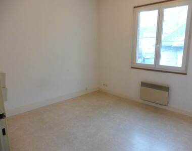 Renting Apartment 1 room 32m² Le Bourg-d'Oisans (38520) - photo
