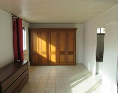 Sale Apartment 2 rooms 37m² Grenoble (38000) - photo