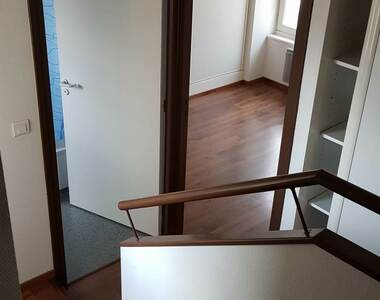 Vente Appartement 2 pièces 43m² Le Puy-en-Velay (43000) - photo