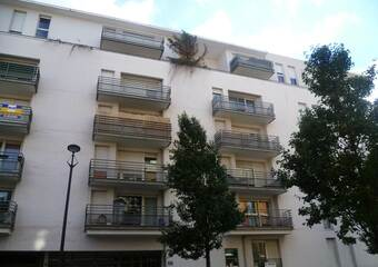 Vente Appartement 2 pièces 53m² Grenoble (38100) - Photo 1