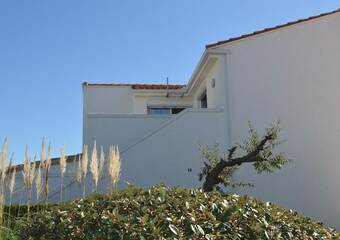 Vente Appartement 2 pièces 26m² Port Leucate (11370) - Photo 1