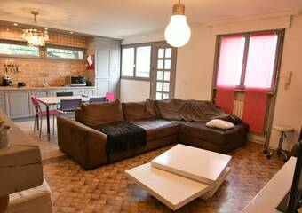 Vente Appartement 3 pièces 66m² Gaillard (74240) - photo