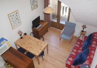 Sale Apartment 2 rooms 34m² Oz en Oisans (38114) - Photo 1