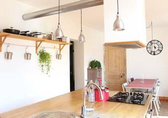 Sale Apartment 3 rooms 75m² Grenoble (38000) - Photo 1