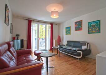Vente Appartement 4 pièces 64m² Bayonne (64100) - Photo 1