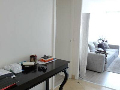 Location Appartement 3 pièces 79m² Paris 17 (75017) - Photo 7