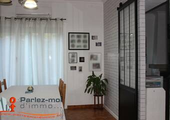 Vente Appartement 3 pièces 72m² Rive-de-Gier (42800) - Photo 1