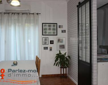Vente Appartement 3 pièces 72m² Rive-de-Gier (42800) - photo