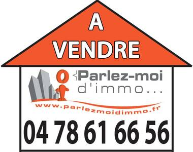 Vente Terrain 920m² Guéreins (01090) - photo