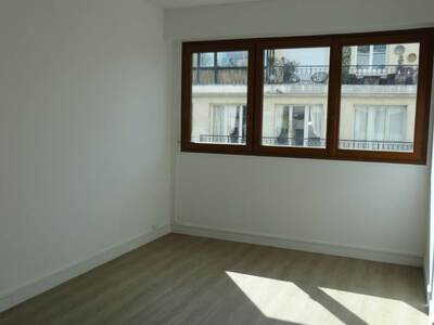 Location Appartement 2 pièces 68m² Paris 16 (75016) - Photo 4