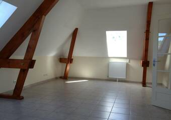Location Appartement 3 pièces 54m² Novalaise (73470) - photo