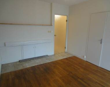 Renting Apartment 3 rooms 75m² Grenoble (38000) - photo