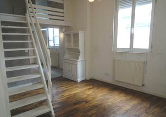 Sale Apartment 2 rooms 52m² Grenoble (38000) - Photo 1