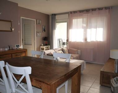 Vente Appartement 4 pièces 79m² Givors (69700) - photo