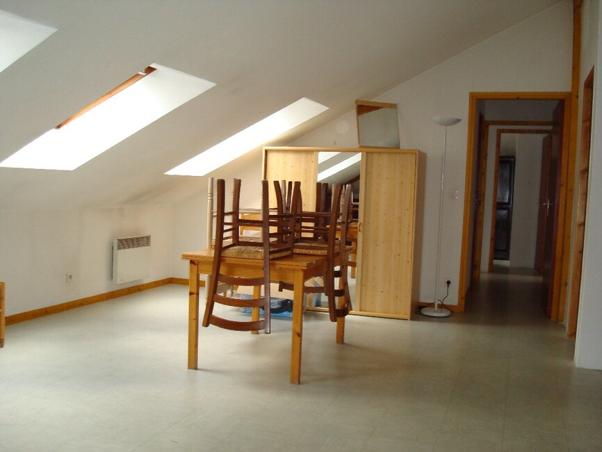 Location appartement 4 pi ces grenoble 38000 118571 for Location meuble grenoble