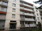 Location Appartement 3 pièces 57m² Grenoble (38000) - Photo 9