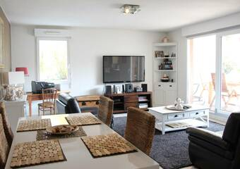 Sale Apartment 5 rooms 125m² Échirolles (38130) - Photo 1