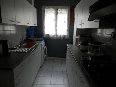 Vente Maison 8 pièces 190m² Clermont (40180) - Photo 19