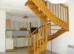 Vente Appartement 4 pièces 55m² LE BOURG-D'OISANS - Photo 1