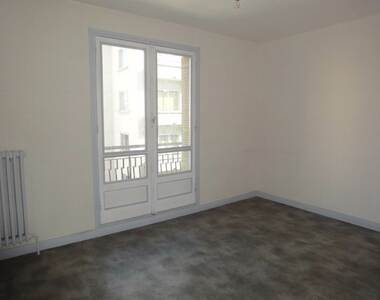 Vente Appartement 4 pièces 68m² Grenoble (38000) - photo