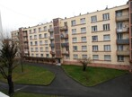 Location Appartement 1 pièce 26m² Grenoble (38100) - Photo 6