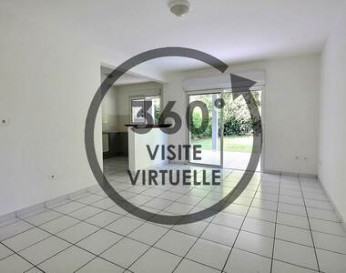 Vente Appartement 2 pièces 51m² Remire-Montjoly (97354) - photo