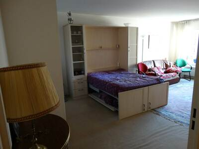 Vente Appartement 1 pièce 38m² Paris 16 (75016) - Photo 11