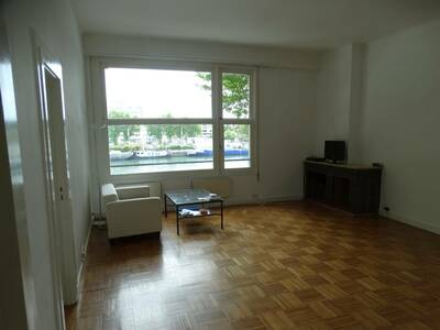 Vente Appartement 5 pièces 104m² Paris 16 (75016) - Photo 12
