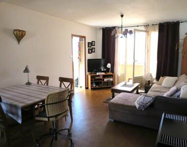 Location Appartement 4 pièces 66m² Fontaine (38600) - photo