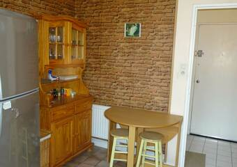 Vente Appartement 2 pièces 38m² Grenoble (38100) - Photo 1